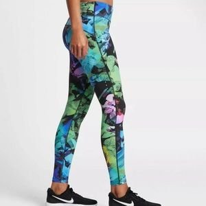 Nike Power Epic Lux Solstice Running Tight